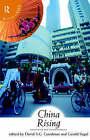 China Rising: Nationalism and Interdependence by Taylor & Francis Ltd (Hardback, 1997)