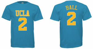 d90eedc6f Image is loading UCLA-Bruins-Lonzo-Ball-College-Throwback-Jersey-T-