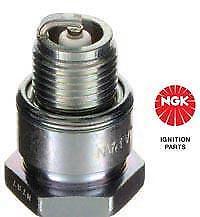 2-X-NGK-Bujia-B7HS-5110