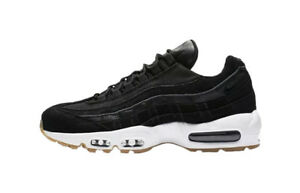 reasonably priced speical offer best supplier Details about New Nike Men's Air Max 95 Premium Shoes (538416-016) Men US  9.5 / Eur 43