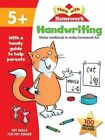 Help with Homework Handwriting 5+ by Autumn Publishing Inc. (Paperback, 2015)