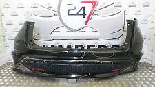 GENUINE HONDA CIVIC TYPE R 2006-12 REAR BUMPER 71501-SMG-ZZ00
