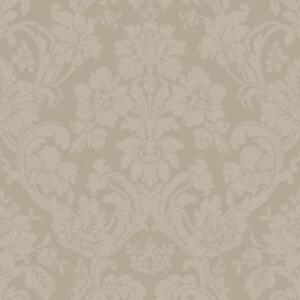 SR00535-Savile-Row-Floral-Beige-Sketchtwenty3-Papier-Peint
