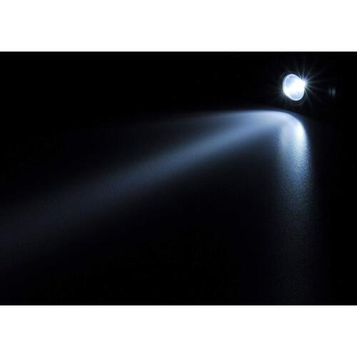 Grip Tools DEL Projecteur Lumière Flash Lampe Phare Torche Head Light Lampe