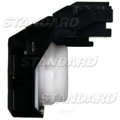 Standard Motor Products US143 Ignition Switch