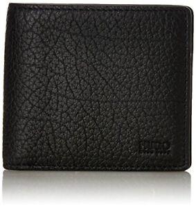 HUGO-Victorian4-Cc-Coin-Mens-Wallet-Black-2x9-5x11-cm-B-x-H-T