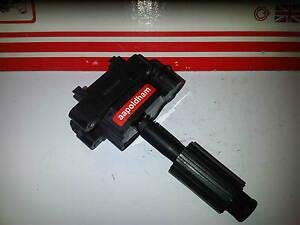 FORD-Galaxy-amp-Transit-2-0-2-3-essence-Neuf-Bobine-D-039-allumage-matches-91xf12029aa