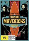Chasing Mavericks (DVD, 2013)