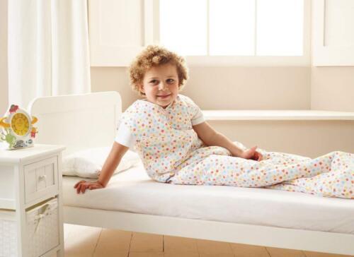 Grobag Sac de Couchage Pour Enfants Plus ÂGés Taille 3//6-6//10 ans Tous Togs /& Designs