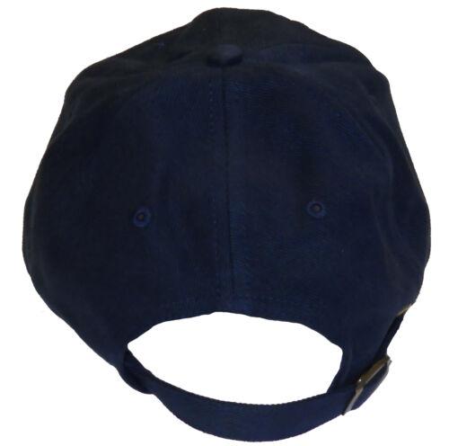 Embroidered hat MORRIS Mini, Minor, Cooper etc