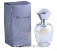 Avon Perfume: Rare Diamonds Eau De Parfum Spray En Vaporisateur 50ml Original