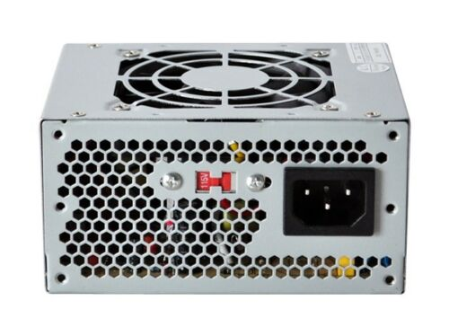Power Supply Upgrade for HP Pavilion XG838 MicroATX SFX-12V Slimline