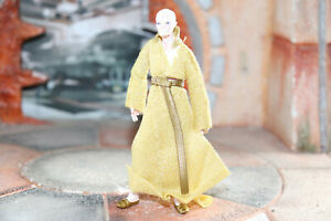 Supreme-Leader-Snoke-Star-Wars-The-Vintage-Collection-2018
