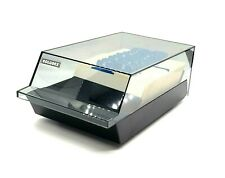 Rolodex Vip 24c Business Card File With Cards And Complete Index Tabs