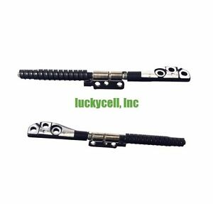 New-Left-and-Right-Hinge-Set-fits-Macbook-Pro-15-034-A1286-2009-2010-2011-2012