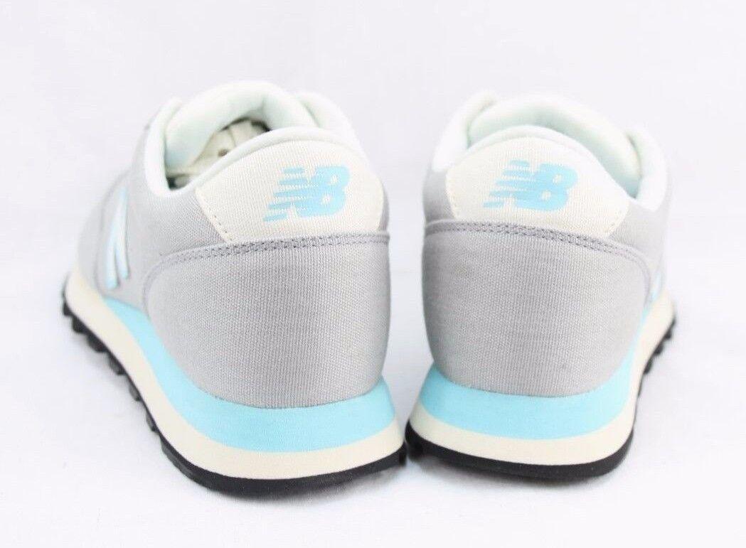 NEW BALNCE donna scarpe WL501SSS CLASSICS TRADITIONNELS TRADITIONNELS TRADITIONNELS WMN SZ  5.58.5 33fd97