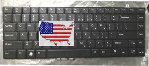 US-Original-Clavier-Pour-Dell-Studio-XPS-PP17S-PP35L-US-Disposition