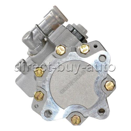 4E0145156B For AUDI A4 8EC B7 A6 4F2,C6 A8 4E 3.0 TDI Power Steering Pump