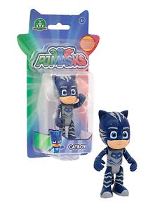 pjmasks-superpigiamini-Catboy-action-figure-giochi-preziosi