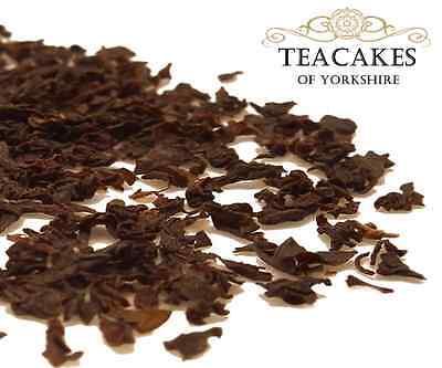 Black Loose Leaf Tea Nonsuch Estate Quality 100g 250g 500g 1kg Caddy Gift Set