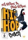 Hip Hop Coach: Old School & New School (2011)