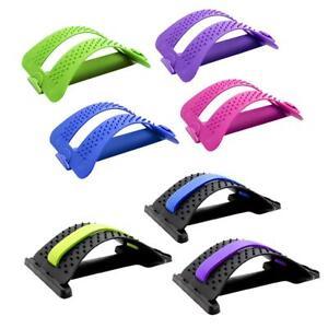 QZO-Stretch-Equipment-Back-Massager-Magic-Stretcher-Fitness-Lumbar-Support