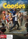Cooties (DVD, 2015)