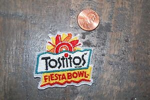 Fiesta-Bowl-Tostitos-2007-2013-Bowl-Game-Patch-College