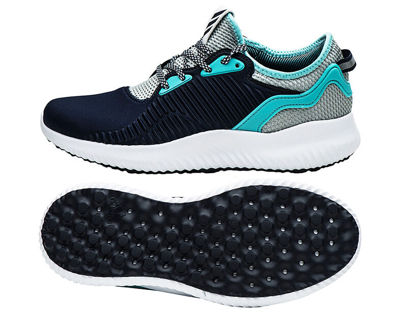 Adidas Women's Alphabounce LUX Running shoes B39272 Marathon Training Trainers