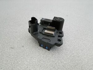 Regulador de alternador 05G131 Renault Master Trafic Vel Satis 1.9 2.0 2.2 2.5 DCI