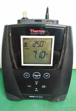 10439 Thermo Scientific Benchtop Conductivity Meter Orion Star A111