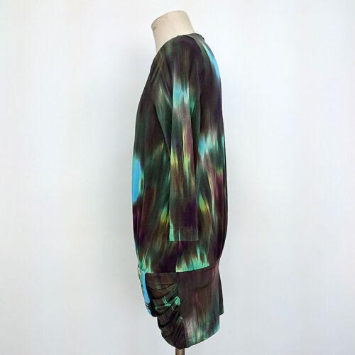 Sinequanone Art Paris Vintage Robe Femme 7543 1qrI7x1w