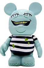 Disney Tim Burton's Nightmare Before Christmas Series 1 Vinylmation (Corpse Kid)