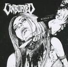 Murder 101 von Unburied (2013)