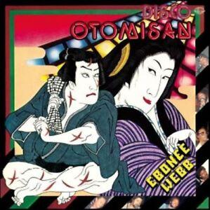 EBONEE-WEBB-DISCO-OTOMISAN-JAPAN-MINI-LP-CD-Ltd-Ed-F83