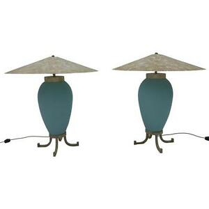 Mid-Century-Modern-Karl-Springer-Murano-Glass-Table-Lamps-A-Pair