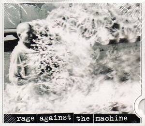 Rage-against-the-Machine-CD-NEU-limited-PurEdition-Killing-in-the-name-Bombtrack