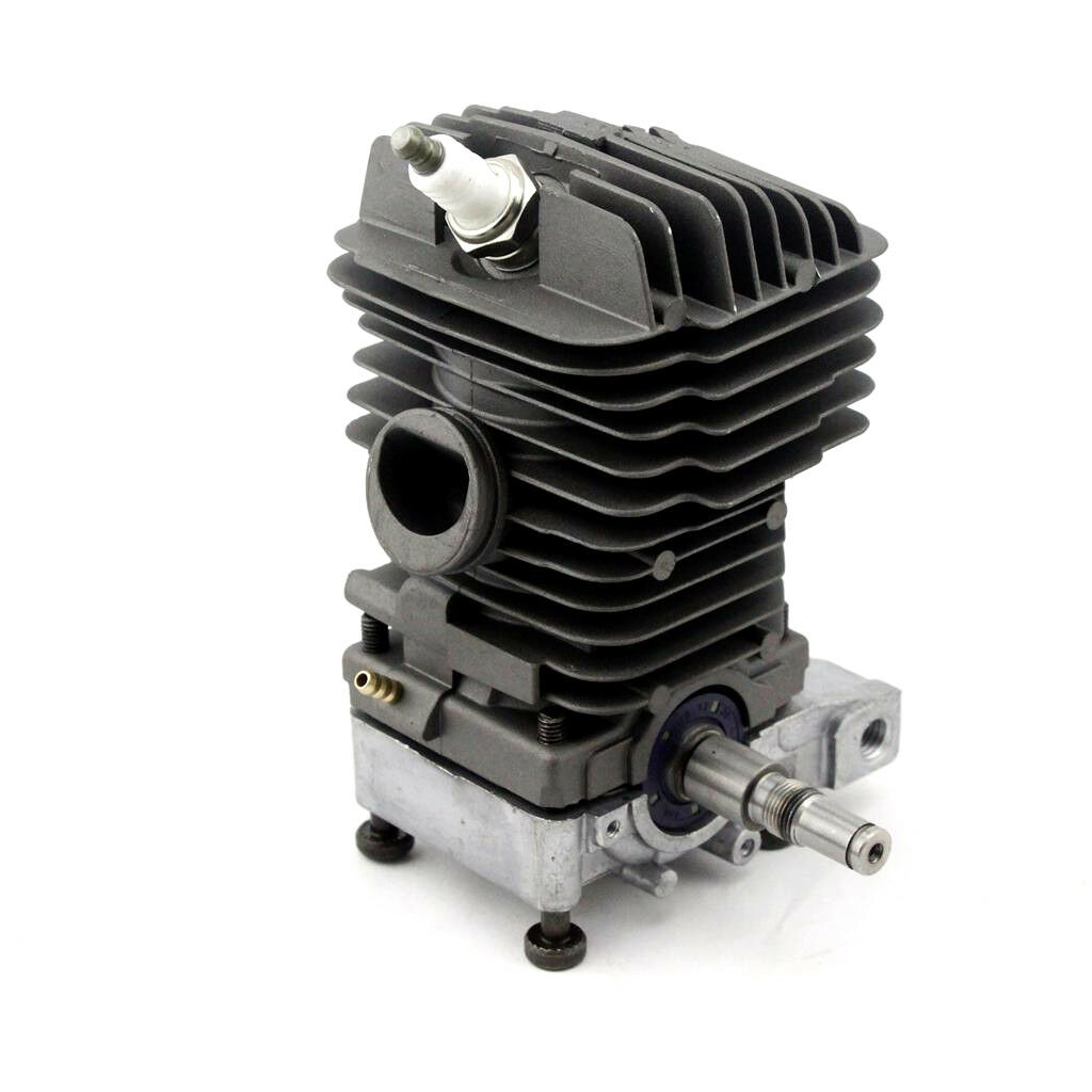 46MM Engine Motor Cylinder Piston Bearing For STIHL 029 039 MS390 MS290 MS310
