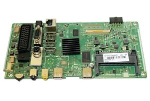 Main-Board-for-Toshiba-32W3753DB-Vestel-17MB110P