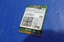 Toshiba Satellite S55t-B5273NR Bluetooth 4.0 wireless card 3160NGW//PA5165U-1MPC