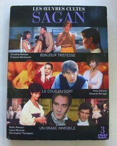 COFFRET-3-DVD-LES-OEUVRES-CULTES-DE-SAGAN-BONJOUR-TRISTESSE-2