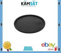 CB ANTENNA MAG RUBBER BOOT 17CM 170mm