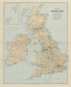 Railway-map-of-the-British-Isles-England-Ireland-Scotland-Wales-STANFORD-1904