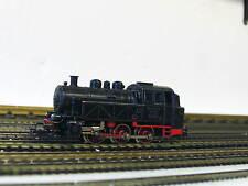 Märklin H0 Tenderlok TM 800 (Z8311)