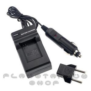 Dual-para-GoPro-HD-Hero-3-Hero-3-mm-Cargador-de-bateria-con-foto-de-cable