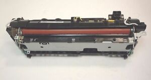 126N00410-Genuine-Xerox-Workcentre-3315DN-3320DNI-3225DNI-Fuser-Assembly-Sealed
