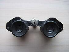 Fernglas,Dienstglas C.P. Goerz Berlin 8x26 Armee Trieder D.R.P.