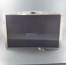 "Original Apple MacBook 13.3"" A1181 LCD Screen  Glossy Laptop LCD Screen, Mac"