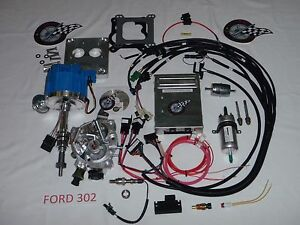 for ford 302 fuel injection wiring harness wiring diagram third level for ford 302 fuel injection wiring harness wiring diagram todays ford fuel injection kits for ford 302 fuel injection wiring harness