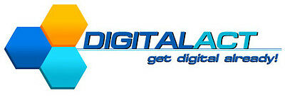Digitalact